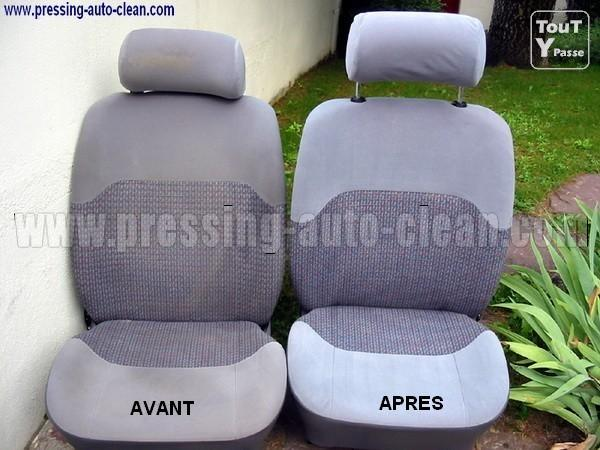comment nettoyer fauteuil de voiture la r ponse est sur. Black Bedroom Furniture Sets. Home Design Ideas