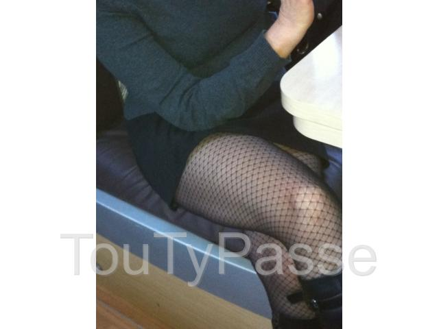 www video x com escort tarn et garonne
