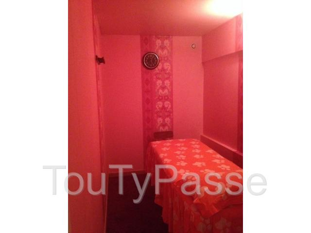 Photo MASSAGE THAILANDAIS ET CHINOIS PARIS image 6/6