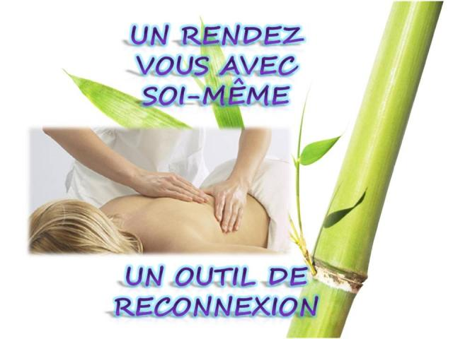 massage erotique arras Sèvres