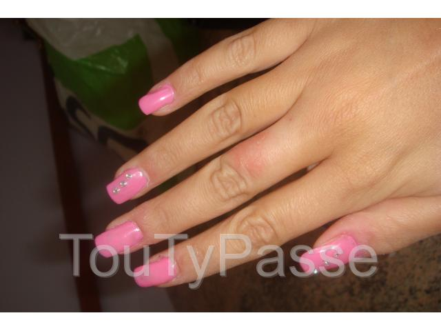 pose ongle gel vernis permanent nail art namur. Black Bedroom Furniture Sets. Home Design Ideas