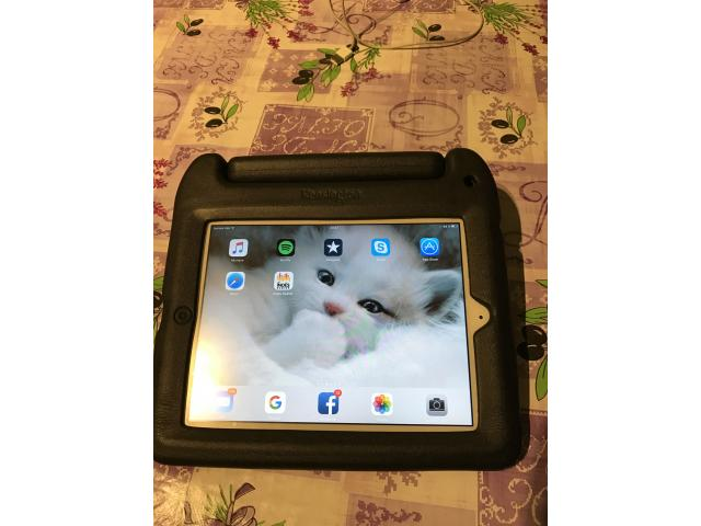 Photo Tablette  I Pad 2  wifi  3G  16 GB image 6/6